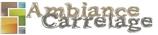 Ambiance Carrelage carreleur, rénovation, béton ciré, salle de bains CHATEAU-D'OLONNE 85180