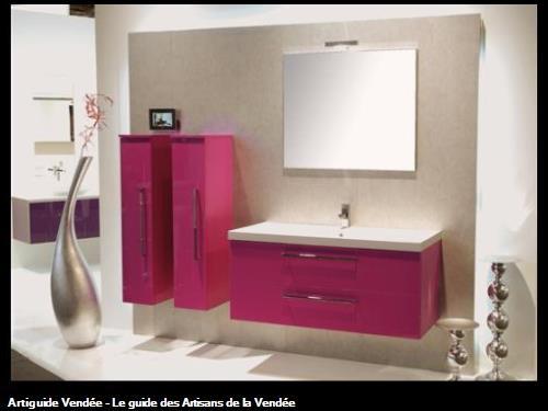 d fi 39 cuisines cuisiniste challans. Black Bedroom Furniture Sets. Home Design Ideas