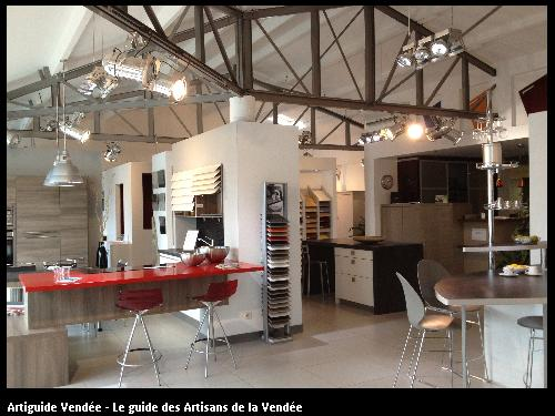 sarl c t cuisines cuisiniste olonne sur mer. Black Bedroom Furniture Sets. Home Design Ideas