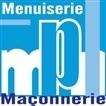 MPN - maçon - LA CHAIZE-GIRAUD 85220