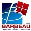 SARL BARBEAU CARRELAGE - carreleur - COEX 85220
