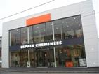 ESPACE CHEMINEES - cheminée - CHALLANS 85300