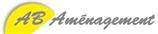 AB AMENAGEMENT aménagement extérieur, béton  décoratif, enrobé, clôture LA BRETONNIERE-LA-CLAYE 85320