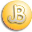 Bobin Jacques - peintre en batiment - NOIRMOUTIER-EN-L'ILE 85330