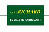 SARL Richard - ébéniste - GIVRAND 85800