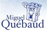 Miguel Quebaud - plâtrier - NOIRMOUTIER-EN-L'ILE 85330