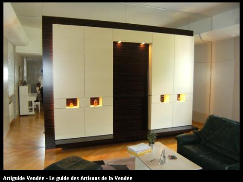 artisan cuisiniste nantes. Black Bedroom Furniture Sets. Home Design Ideas