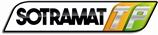 SOTRAMAT TP travaux publics, aménagement extérieur, enrobé, assainissement, terrassement, bitume, vidange fosses, débouchage, curage canalisation FONTENAY-LE-COMTE 85200
