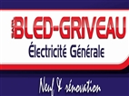 Bled Griveau - électricien - VENANSAULT 85190