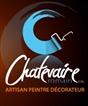 Chatevaire Romain - peintre en batiment - LES ESSARTS 85140