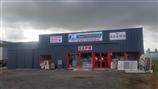 SARL Pascal Forestier Platrerie Carrelage carreleur, rénovation, isolation LUCON 85400