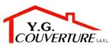 YG couverture - toiture - CHATEAU-D'OLONNE 85180
