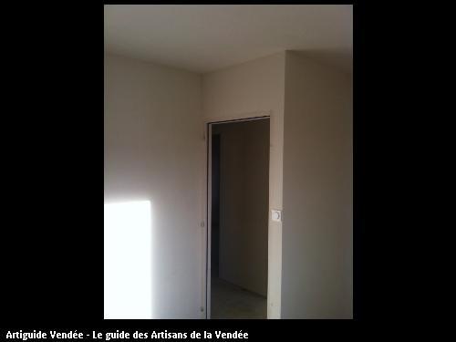 maison neuve suite finalisée