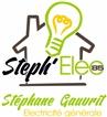 Steph'Elec85 - électricien - SAINT-JULIEN-DES-LANDES 85150
