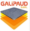 SARL GALIPAUD béton ciré