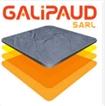 SARL GALIPAUD - carreleur - LA CHAIZE-LE-VICOMTE 85310