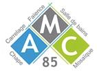 AMC 85 - carreleur - LA ROCHE-SUR-YON 85000