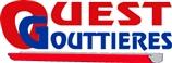 OUEST GOUTTIÈRES - gouttière - TALMONT-SAINT-HILAIRE 85440
