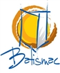 BATISMAC - domotique - SAINTE-FLORENCE 85140