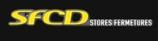 SFCD, stores et fermetures - menuiserie - BRETIGNOLLES-SUR-MER 85470