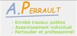 A-Perrault, Travaux Publics - travaux publics - BEAUVOIR-SUR-MER 85230