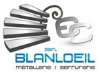 E&C BLANLOEIL - metallerie - SAINT-GEORGES-DE-MONTAIGU 85600