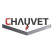 Buton Chauvet devient Chauvet Jerome - plâtrier - LE POIRE-SUR-VIE 85170