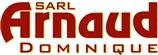 ARNAUD DOMINIQUE - menuiserie - LES SABLES-D'OLONNE 85100