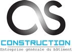 AS CONSTRUCTION - maçon - OLONNE-SUR-MER 85340