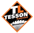 Tesson Laurent - menuisier - SAINT-JULIEN-DES-LANDES 85150