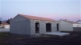 Constructions Soullandaises - maçon - SOULLANS 85300