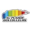 Au plaisir des couleurs by Cyril Gauvrit - peintre en batiment - BREM-SUR-MER 85470