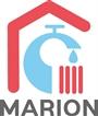 MARION plombier, électricien, rénovation, isolation, salle de bains, zinguerie, chauffage MONTAIGU 85600