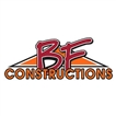 BF CONSTRUCTIONS - maçon - COEX 85220
