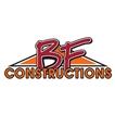 BF CONSTRUCTIONS maçon, aménagement extérieur, couvreur, rénovation, Aménagement intérieur, construction maison, assainissement, terrassement, agrandissement, bitume, clôture COEX 85220