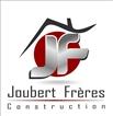JOUBERT Frères - maçon - SAINT-GILLES-CROIX-DE-VIE 85800