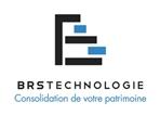 BRS Technologie - rénovation - LES CHATELLIERS-CHATEAUMUR 85700