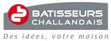 Bâtisseurs Challandais - maçon - CHALLANS 85300