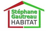STEPHANE GAUTREAU rénovation