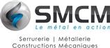 SMCM - metallerie - ROCHESERVIERE 85620