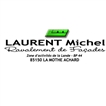 Laurent Michel - ravalement - LA MOTHE-ACHARD 85150