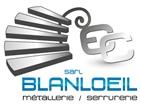 Métallerie E&C Blanloeil - metallerie - LA ROCHE-SUR-YON 85000