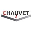 Sarl Buton Chauvet devient Chauvet Jerome - poêle - LE POIRE-SUR-VIE 85170