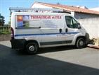 Thibaudeau et Fils plombier LA ROCHE-SUR-YON 85000