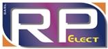 RP ELECT - électricien - SAINT-PHILBERT-DE-BOUAINE 85660