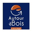Autour du Bois Concept - menuisier - TALMONT-SAINT-HILAIRE 85440