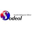 Sodeol - plombier - BEAUVOIR-SUR-MER 85230