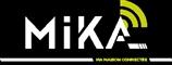 MIKA plombier BEAULIEU-SOUS-LA-ROCHE 85190