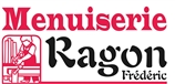 Ragon Menuiserie - menuiserie - MARTINET 85150