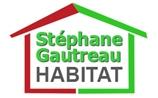 Stephane Gautreau Habitat - menuiserie - LA ROCHE-SUR-YON 85000